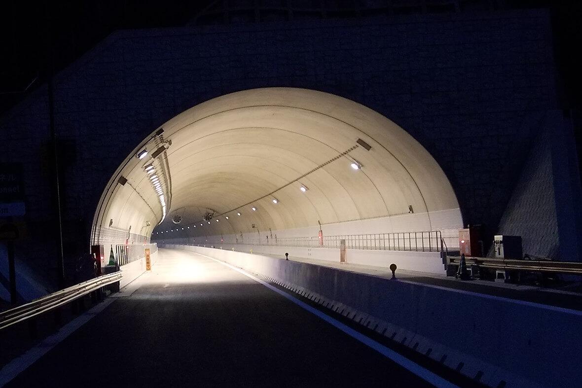 自動車 東 道 九州 東九州自動車道